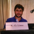 Kleber Lima