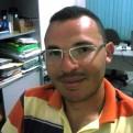 Ribamar Soares