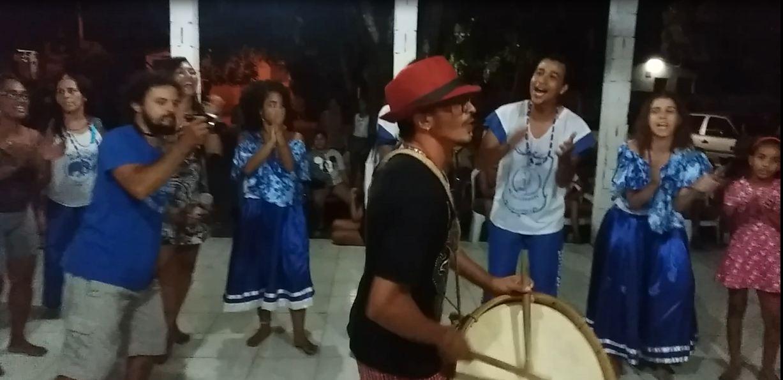 Côco4